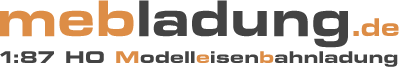 mebladung.de-Logo